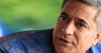 KAÇIŞ Sendromu nedir? Mehmet Ali Erbil'in hastalığı kaçış sendromu Belirtileri nelerdir? İşte kaçış sendromu hastalığının belirtileri…
