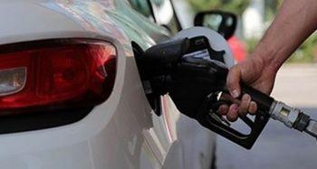 Küresel piyasalarda petrol fiyatları son 4 yılın zirvesini gördü