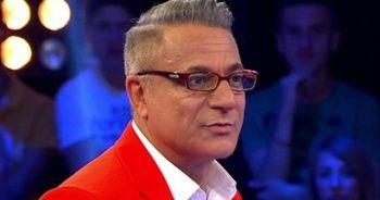 Mehmet Ali Erbil'in durumu 'ağır ve ciddi!'