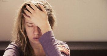 Migren nedir? Migren tedavisi nasıl olur? Migren belirtileri nelerdir? Migreni ne geçirir?