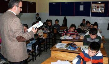 Milli Eğitim Bakanı'ndan binlerce öğretmene müjde! Maaşlar artıyor