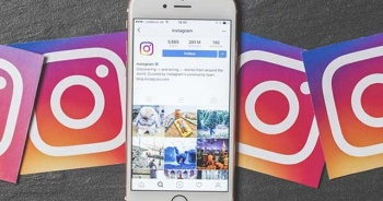 Milyonlarca kullanıcısı olan Instagram ile ilgili yeni gelişme!