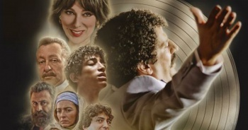 Müslüm filmini kaç kişi izledi? Müslüm Filmi Gişe Rakamı Ne Kadar?