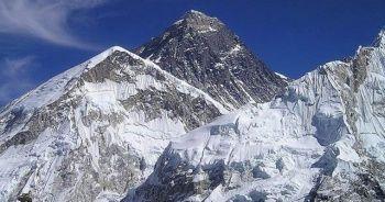 Nepal'de kaybolan dağcılar ile rehberlerinin cesedine ulaşıldı