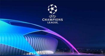 Şampiyonlar Ligi'nde 2. hafta sonuçları