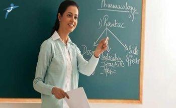 Sözleşmeli Öğretmenlik SÜRESİ NE KADAR OLDU? ? Sözleşmeli Öğretmenlik kalktı mı?