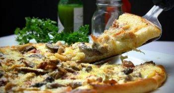Ülke ülke yemek alışkanlıkları belli oldu! Bakın Türkler en çok ne yiyor