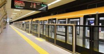 Üsküdar Çekmeköy Metrosu Ne Zaman Açılacak? Üsküdar - Çekmeköy Metro Hattının 2. etabı Ne Zaman Açılacak?