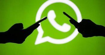 Whatsapp kullananlar dikkat! Yazdığınız her şey artık...