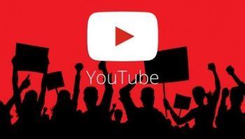 Youtube çöktü mü? Youtube'a neden giriş yapılamıyor?