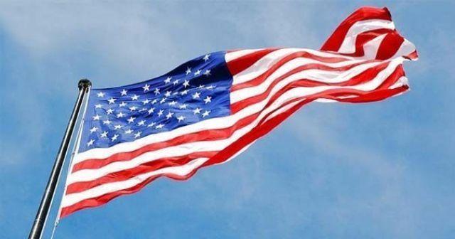 ABD Büyükelçiliği'nden Hakkari mesajı