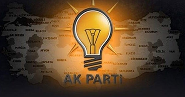 AK Parti'den resmi açıklama: 7 bin 180 kişi başvuru yaptı