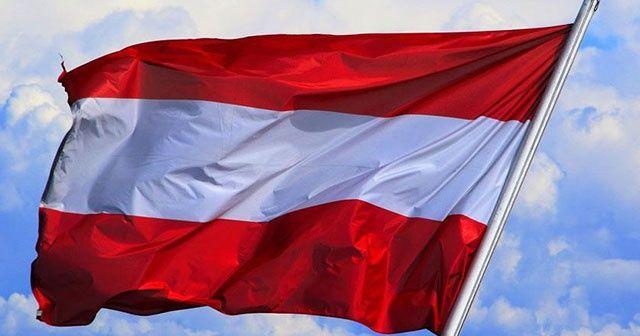 Avusturya'da 'göç anlaşması' tartışması