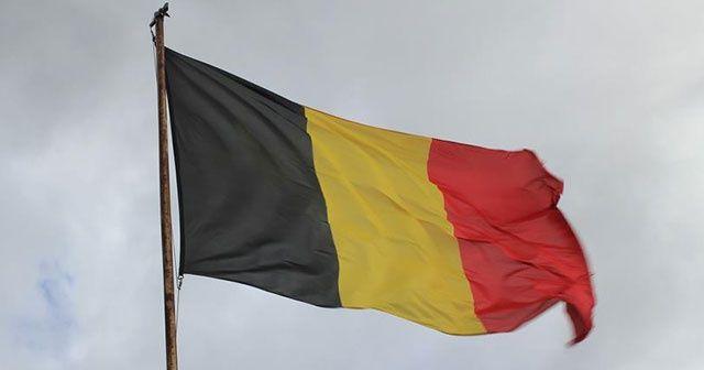 Belçika'da hükümet krizi