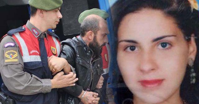 Cinayet kurbanı Fulya'nın evindeki esrarengiz not