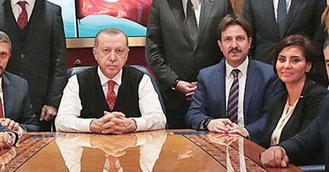 Cumhurbaşkanı Erdoğan'dan uçakta önemli açıklamalar: Suudi istihbaratçı dinleyince şoke oldu