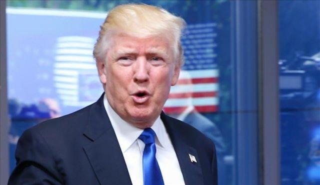 Demokratlar Trump'ın dış politikasını soruşturmaya hazırlanıyor
