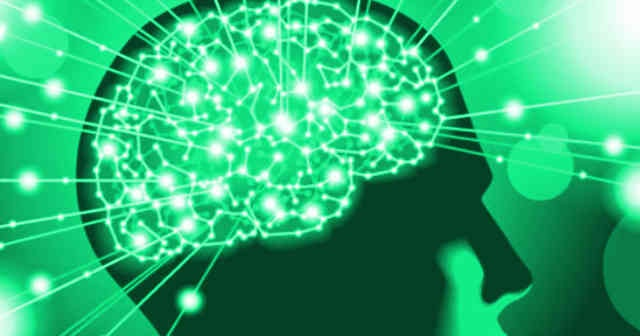 Dopamin nedir ne için kullanılır? Dopamin hormonu nasıl artırılır?