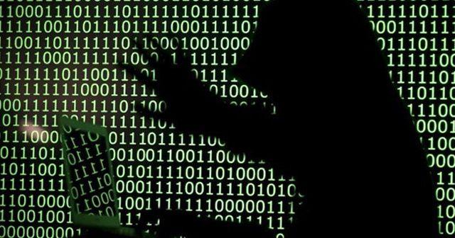 Edward Snowden'dan flaş 'Cemal Kaşıkçı' iddiası