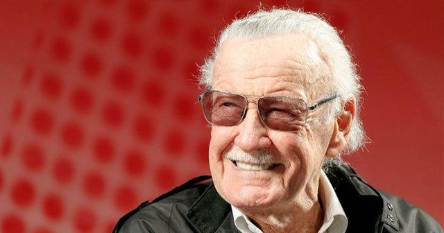 Efsane çizgi roman yazarı Stan Lee hayatını kaybetti! (Stan Lee kimdir?)