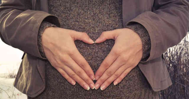 Hamilelik belirtisi ne zaman başlar ve nelerdir? En erken ne zaman belirti verir?