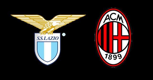 Lazio Milan ŞİFRESİZ CANLI İZLE AZ TV idman Tv,CBC Sports| Lazio Milan Şifresiz Canlı Veren Yabancı kanallar listesi