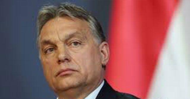 Macaristan Başbakanı, 'Doların Sonuna Hazırlanın' Dedi, Yeni Para Birimini İşaret Etti
