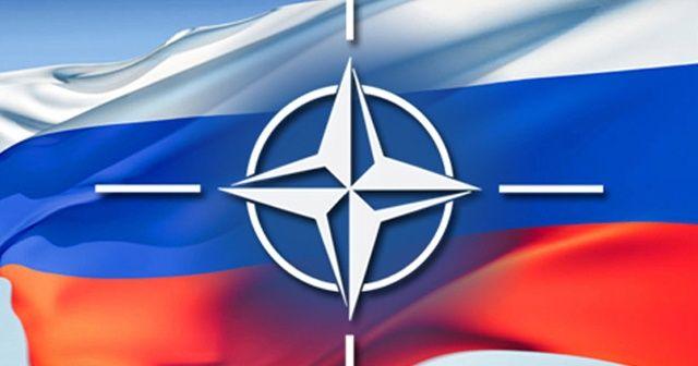 NATO'dan Rusya'ya Ukrayna'nın savaş gemileri serbest bırakma çağrısı