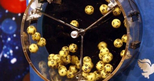 ON NUMARA ÖĞREN: On Numara çekiliş sonuçları kazandıran numaralar | On Numara açıklandı mı?