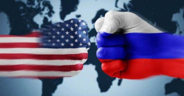 Rusya'dan ABD açıklaması: Her türlü senaryoya hazırız