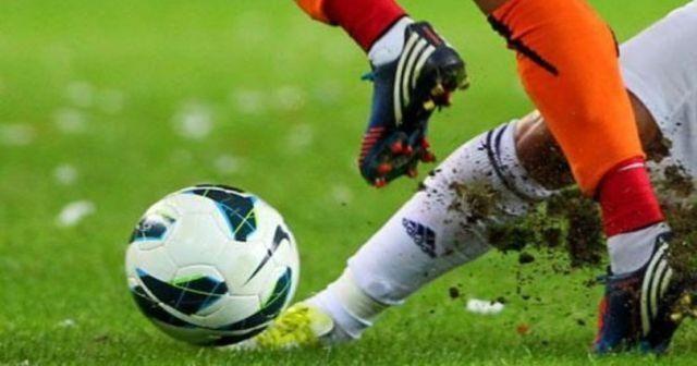 Süper Lig 12. hafta PUAN DURUMU! Süper Lig 12. hafta fikstürü ve maç sonuçları