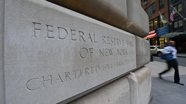 Tüm dünyanın merakla beklediği Fed faiz açıklaması yapıldı!