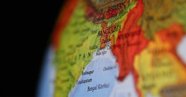 Türkiye Bangladeş pazarına açılmaya hazırlanıyor
