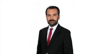 AK Parti Elazığ Belediye Başkan adayı Şahin Şerefoğlulları kimdir? Ne İş Yapıyor?