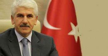 AK Parti Eskişehir Büyükşehir Belediye Başkan Adayı Burhan Sakallı kimdir?