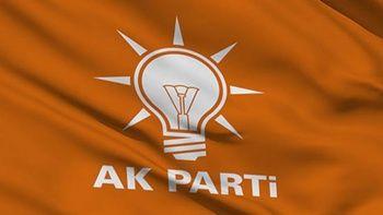 AK Parti'nin Antalya adayını açıkladı