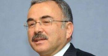 AK Parti Ordu Belediye Başkan Adayı Mehmet Hilmi Güler kimdir? Kaç Yaşında? Ne İş Yapıyor?