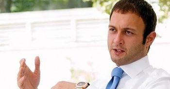 Alican Ulusoy'dan Şeyma Subaşı açıklaması