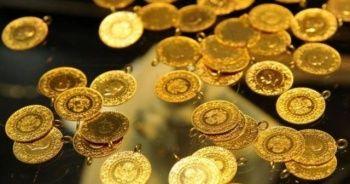 Altın fiyatları 19 Kasım 2018: Gram altın çeyrek altın fiyatı bugün ne kadar?
