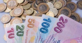 Asgari ücret en az 2 bin TL oluyor