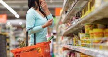 Bakan Pekcan Açıkladı: 6 Bin 399 Üründe Haksız Fiyat Artışı Tespit Ettik