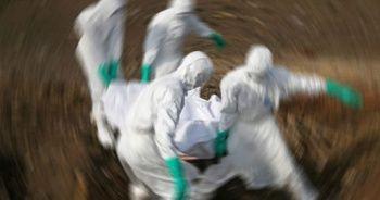 Binlerce kişi risk altında! Korkunç rakam: 170 ölü