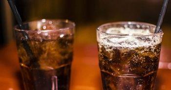 Bir bardak kola için 30 bin lira hesap
