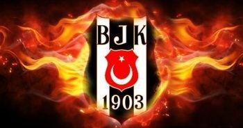 Derbi öncesi Beşiktaş'ta çifte şok!