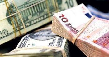 Dolar güne nasıl başladı? Dolar kuru ne kadar? (14 Kasım 2018 dolar - euro fiyatları)