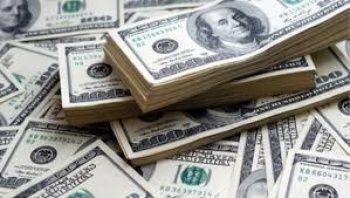 Dolar ne kadar? Euro ne kadar? Güncel döviz fiyatları! 19 Kasım dolar fiyatları