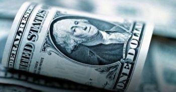 Dolar/TL 5.30 seviyesini gördü
