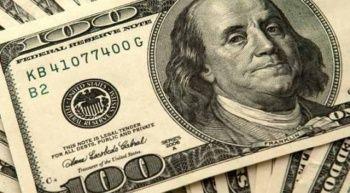 Dolar/TL ABD'nin 'muafiyet' açıklamasıyla düşüşe geçti
