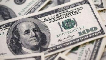 Dolar ve Euro güne nasıl başladı? (27 Kasım 2018 Döviz Kurları)