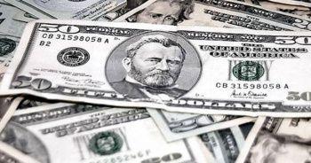 Dolar ve Euro güne nasıl başladı? (28 Kasım 2018 Döviz Kurları)
